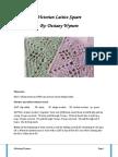 VictorianLatticeSquare2 (1).pdf