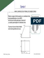 EjemploCurvas-superficies.pdf