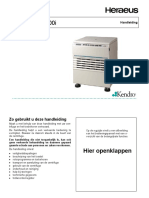Cryofuge 5500i Nl-V11 03