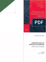 Ferraz Jr,Tersio Sampaio. Introducao ao estudo.pdf