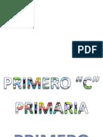 1ro.pptx