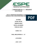 Laboratorio-11-Generador-y-paralelismo (1).docx