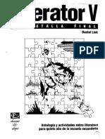 150139137-Link-Daniel-Literator-v-La-Batalla-Final.pdf