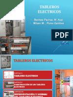 TABLEROS-ELECTRICOS-2017
