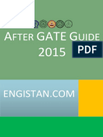 AFTER GATE GUIDE 2015.pdf