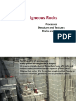 Igneous Rocks(F) - Copy