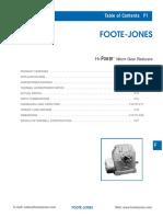 FHyPower.pdf