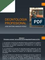 DEONTOLOGIA PROFESIONAL.pdf