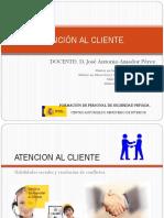 Copia de ATENCIÓN AL CLIENTE ver1-0.pdf