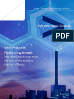 Accenture 804893 Smart Production POV Final