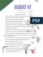 Parashat Reeh # 47 Adol 6017.pdf