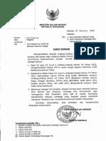 E-KTP.pdf