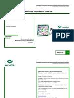 03 ProgPlaneaProyecSoftware02