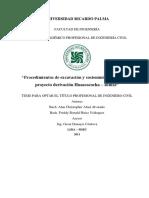 abad_ac-huisa_fr.pdf