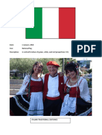 ITALIAN TRADITIONAL COSTUMES.docx