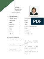 1. Curriculum_Viate Cecy