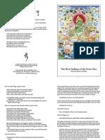 Tara_Green.pdf