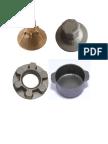 Merchant circle derivation casting diagrams ccuart Images