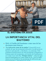 SpanishBB10.pptx