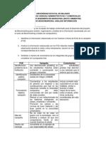 documentosmateria_201783194555