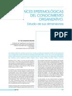 Epistemologia_Salmadrid_EI_2004.pdf