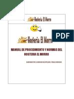78943679-manual-de-procedimiento-de-hosteria-el-morro-2003-150604212902-lva1-app6892.pdf