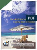 308_HRSG.pdf