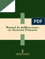V.5192-2007.pdf