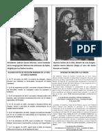 ALGUNOS DATOS DE DEVOCIÓN MARIANA EN  LA VIDA DE GARCIA MORENO.pdf