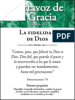 2. fogofgs.pdf