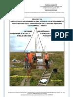 CARATULA SPT INPE.pdf