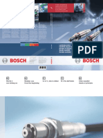 bosch lambda sensor catalogue.pdf