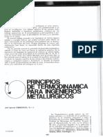 3212DYNAINDEX.pdf