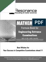 Mathematics-Formula-Booklet.pdf