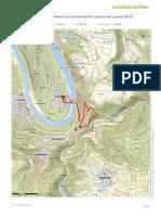 de-rundwanderweg-trittenheim-zur-zummethoehe-leiwen-und-zurueck-r19-