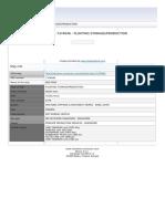 Abo Fpso 7374046 Floating Storageproduction MaritimeConnector.com