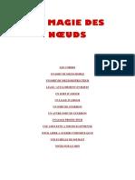 La-magie-des-noeuds-Psychologie.pdf