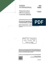 ISO-9000-2015-Traduccion-oficial-pdf.pdf