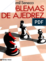 74-_Problemas_de_ajedrez_C._Séneca.pdf