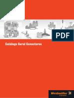 tabela de conexoes conexel.pdf