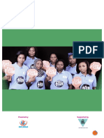 End FGM Advocacy Booklet