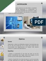 Presentacion ProyectoFinal Parte 2