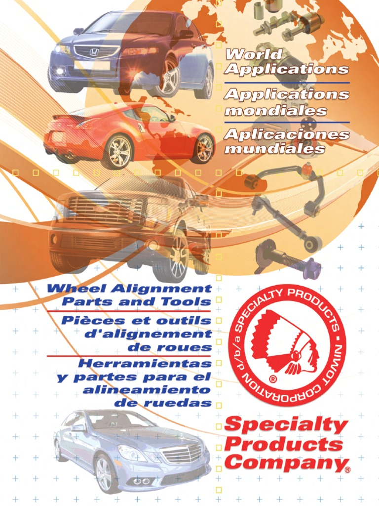 Tornillo Tuerca De Rueda De Azul cubre GEN2 17mm Para Opel Tigra 94-00