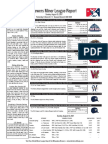 8.13.17 Brewers MiLB Report