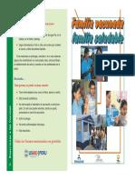 AFICHE - FAMILIA VACUNADA.pdf