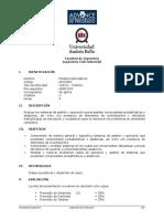 CICLO_5 AICI3203 Modelos Estocásticos (1)