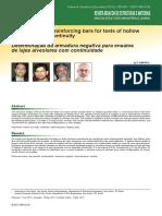 Pt_a05v6n6_detreminação Da Armadura Negativa Para Ensaios de Lajes Alveolares Com Continuidade