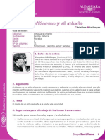 GUILLERMO Y EL MIEDO.pdf