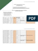 7.1.2 EP 2 HASIL EVALUASI PENYAMPAIAN INFORMASI DI PENDAFTARAN.docx