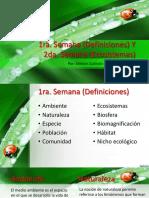 Semana 1 y 2 biodiversidad.pptx
